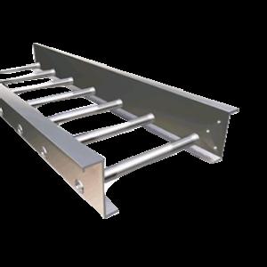 soportería, racks, acero, galvanizado, estructurales