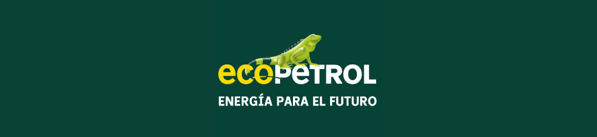 ecopetrol, nema4, nema7, tecna, sector energético e industrial