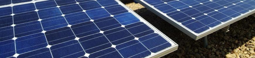 energía, renovable, pozo, coyote, petroleo