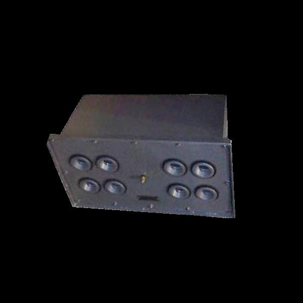 caja de halado, caja de empalme, caja aerea,