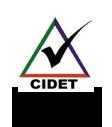 certificación retie 02512 tecna