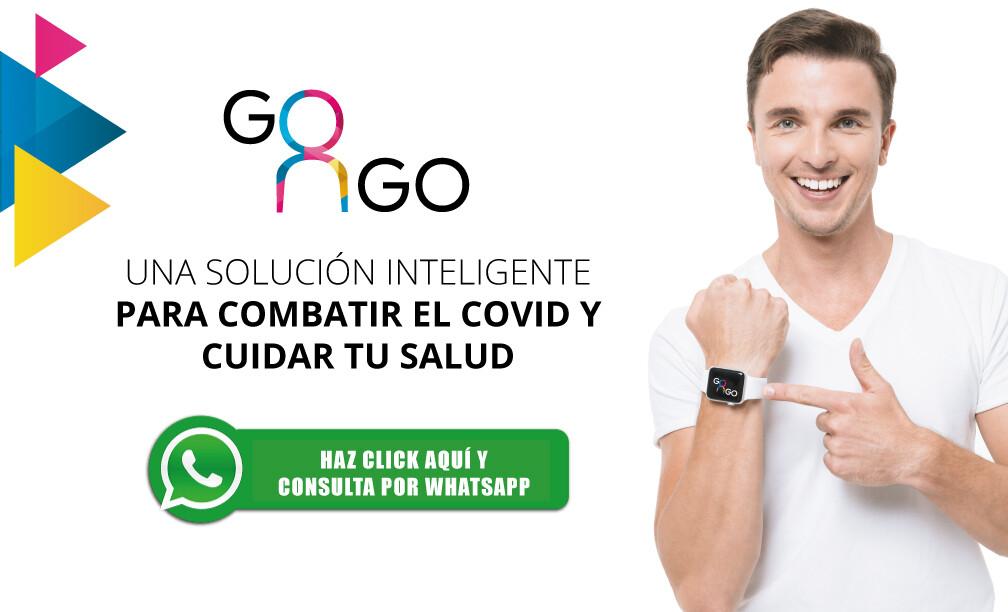 gongo, herramienta para la gestión de la salud y el recurso humano